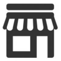 iodePOS (โปรแกรม iodePOS ขายหน้าร้าน จัดการสินค้า)