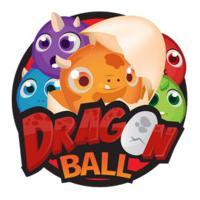 Dragon Ball Bubble Shooter (เกมส์ยิงบอลเรียงสีลูกแก้วมังกร)