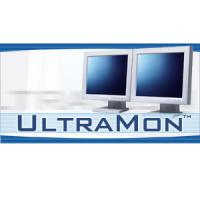UltraMon (โปรแกรม Ultra Monitor ควบคุมมอนิเตอร์ หลายหน้าจอ)