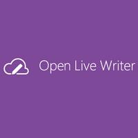 Open Live Writer (โปรแกรมเขียน Blog ลงหลายๆ ที่พร้อมกัน)