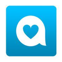 happn (App หาคู่จากผู้คนในชีวิตคุณ)