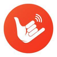 FireChat (App แชท FireChat คุยกับเพื่อน ได้แบบไม่ต้องต่อเน็ต)