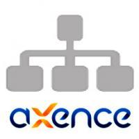 Axence NetTools (โปรแกรม Axence NetTools ดูข้อมูล จัดการระบบเน็ตเวิร์ค)