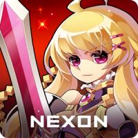 Fantasy War Tactics (App เกมส์กลยุทธ์สงครามแฟนตาซี)
