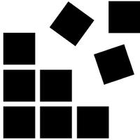 RegistryUsage (โปรแกรม RegistryUsage แสดงค่า Registry Key)