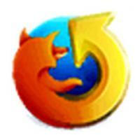 Classic Theme Restorer (โปรแกรมปรับแต่งธีม ให้ Firefox)