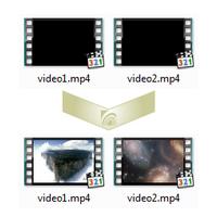Media Preview (โปรแกรมดูพรีวิว ตัวอย่างไฟล์วีดีโอ แบบ Thumbnail)