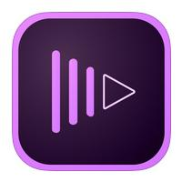 Adobe Premiere Clip (App ตัดต่อวิดีโอ บนมือถือ ระดับมืออาชีพ แต่ใช้ง่าย)
