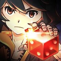 Game of Dice (App เกมส์การ์ดเศรษฐี ทอยลูกเต๋าเดิน)