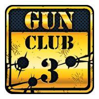 Gun Club 3 (เกมส์ยิงปืนเสมือนจริง)