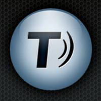 TuneBlade (โปรแกรม TuneBlade สตรีมไฟล์เพลง ควบคุมเสียง)