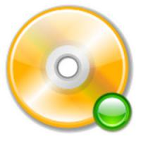 ImDisk Toolkit (เครื่องเม้าท์ไฟล์ Image จำลอง Drive ด้วยวิธีทำแรมดิสก์)