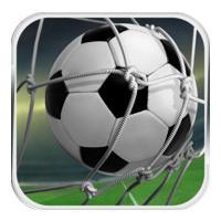 Ultimate Soccer (เกมส์ Ultimate Soccer ที่คอบอลไม่ควรพลาด)