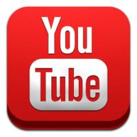 MediaTube (โปรแกรมดู YouTube แบบไม่มีโฆษณา บน Mac)
