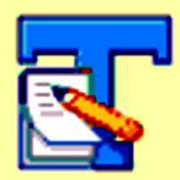 TextPad (โปรแกรม TextPad แก้ไขข้อความ เขียนโปรแกรม ฟังก์ชั่นเพียบ)