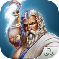 Grepolis (App เกมส์สงครามเทพเจ้า วางแผนกลยุทธ์)
