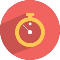 Time2Play (โปรแกรม Time2Play จับเวลาในการใช้คอมพิวเตอร์ แต่ละครั้ง)