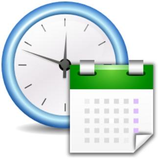 Student Attendance Check (โปรแกรมเช็คเวลาเรียน เช็คเวลาเรียนนักเรียน) :