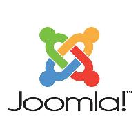 Joomla! (โปรแกรม Joomla ระบบ สร้างเว็บสำเร็จรูป แบบมืออาชีพ) :