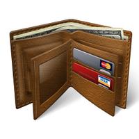 Loan Calculator (โปรแกรม Loan Calculator คำนวณเงินกู้ ฟรี) :