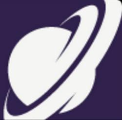 Universe Sandbox (โปรแกรม Universe Sandbox จำลองระบบจักรวาล) :