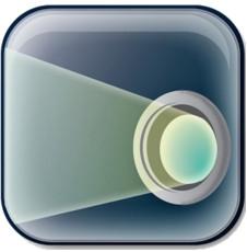 VueMagic Pro (App เชื่อมต่อไร้สาย ฉายภาพบนเครื่องโปรเจคเตอร์) :