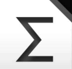 Math-o-mir (โปรแกรม Math-o-mir แก้สมการตัวเลข) :