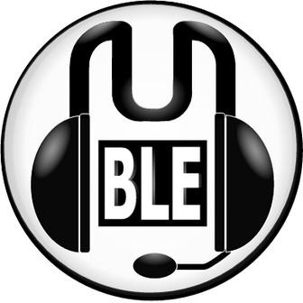 Mumble (โปรแกรม Mumble แชทกลุ่มด้วยเสียงสำหรับเล่นเกมส์) :