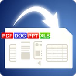 Able2Extract PDF Converter (แปลงไฟล์ แก้ไขไฟล์ PDF) :
