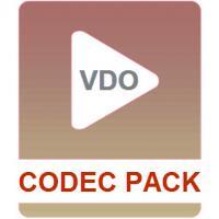 Windows 7 Codec Pack (เพิ่ม Codec ให้ดูไฟล์วีดีโอ ได้ทุกประเภท)