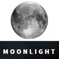 Moonlight (โปรแกรม Stream เกมส์ PC ไปยังอุปกรณ์อื่นๆ)