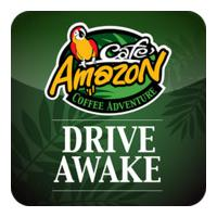 Drive Awake (App แก้หลับใน Drive Awake ปลุกคุณให้ตื่นขณะขับรถ)