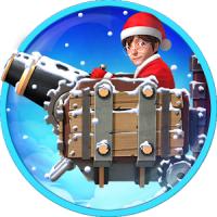 The Onion Knights (App เกมส์อัศวินหัวหอมป้องกันฐาน)