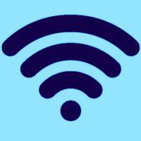 WifiHistoryView (โปรแกรมดูประวัติ WiFi ที่คุณเคยเชื่อมต่อ ในอดีต)