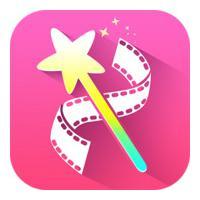 VideoShow (App ตัดต่อวิดีโอฟังก์ชั่นเพียบ)