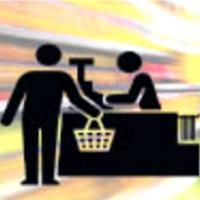 Siambizsoft Point Of Sale (ระบบขายสินค้าหน้าร้าน จัดการด้านงานขาย ออกบิล ออกรายงานได้ครบ)