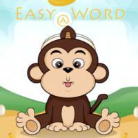 Easy@Word (เกมส์ทายคําศัพท์ ทายชื่อสัตว์ ภาษาอังกฤษจากภาพ)