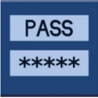 AutoPassword (โปรแกรม AutoPassword สร้างรหัสผ่านแบบสุ่มอัตโนมัติ)