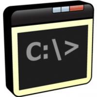 Take Command (โปรแกรม Take Command พิมพ์คำสั่ง CMD ตัวช่วยเพียบ)