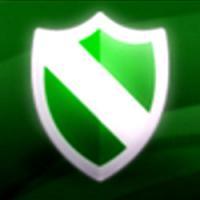Safe Startup (โปรแกรม Safe Startup จัดการ Start Up ของ Windows)
