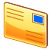 Print PostCard (โปรแกรม Print PostCard พิมพ์ไปรษณียบัตร)