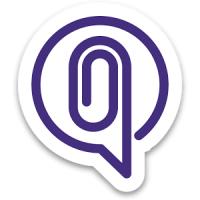 Office Chat (App แชทสำหรับองค์กร Office ระหว่าง เพื่อนร่วมงาน)