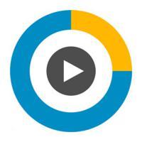 PlaYo Free Unlimited Music (App ฟังเพลงฟรีไม่มีโฆษณากวนใจ)