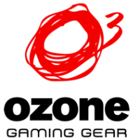 Argon Ocelote World Driver (ไดร์เวอร์เกมมิ่งเมาส์ เมาส์เกมส์ Ozone)