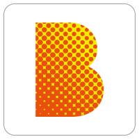 Bamboo Spark (App เชื่อมต่อภาพสมุดจดโน๊ตอัจฉริยะ)