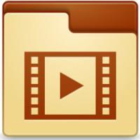 Saleen Video Manager (จัดการไฟล์หนัง ใส่ข้อมูลไฟล์หนังที่มีในเครื่อง)