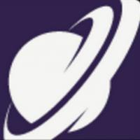 Universe Sandbox (โปรแกรม Universe Sandbox จำลองระบบจักรวาล)
