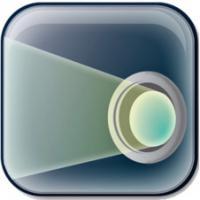 VueMagic Pro (App เชื่อมต่อไร้สาย ฉายภาพบนเครื่องโปรเจคเตอร์)
