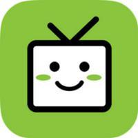 VODka TV (App ดูรายการทีวีย้อนหลัง)