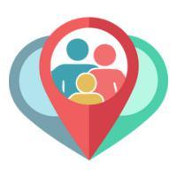 Family Locator & Kids Tracker (App ติดตามตำแหน่งสมาชิกครอบครัว)